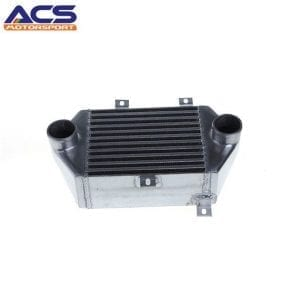 1991-1999 2nd Gen Toyota MR2 SW20 3S-GTE INTERCOOLER
