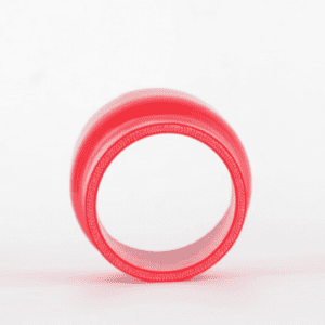 63mm – 76mm Straight Reducer Silicone Turbo Hose