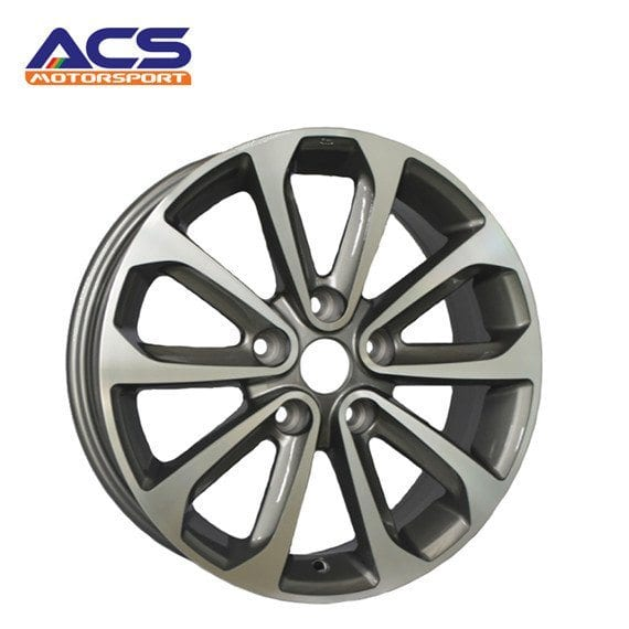 20″ Alloy Wheel Rim for BMW X5,X6