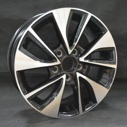 15″/16″ Alloy Wheel Rim for 2015 Toyota LEVIN