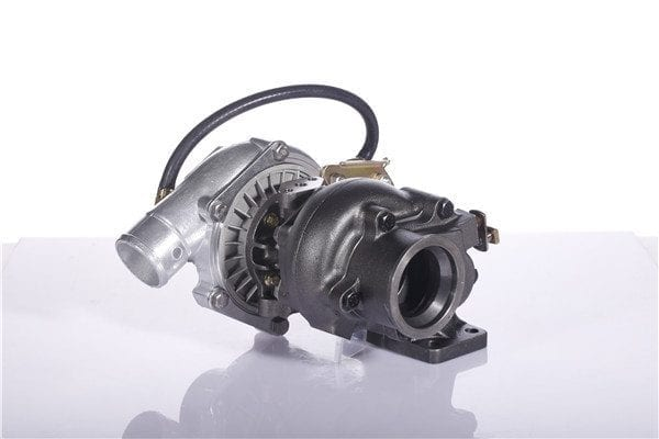 Top Quality Turbocharger For Engine