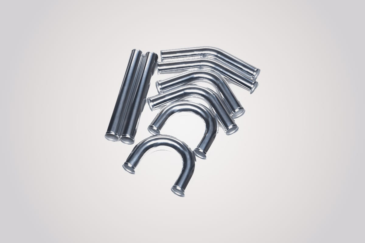 How To Choose Aluminum Pipes For Your Cars Acs Motorsport Wiring Meaning In Malayalam