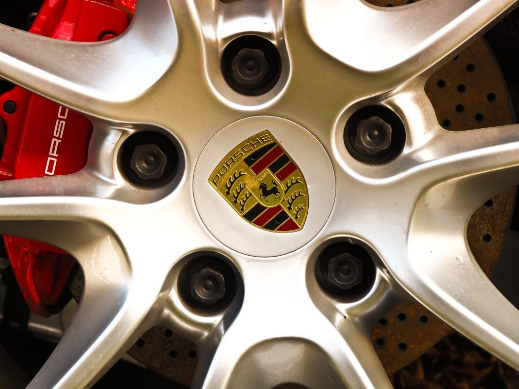 Alloy Wheels: Advantages and Disadvantages You Should Know