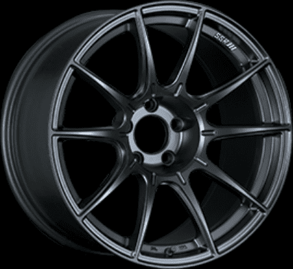 How to Choose Alloy Wheels