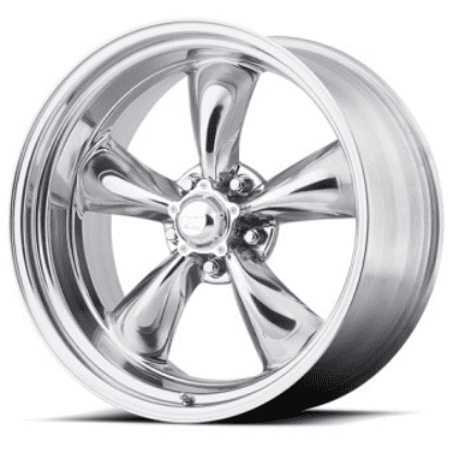What is the price for alloy wheel?