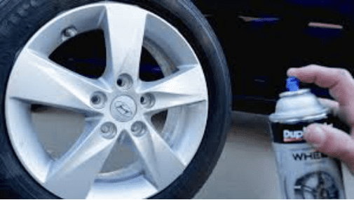 What Paint to Use on Alloy Wheels? (Product Reviews)