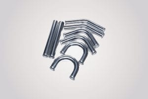 What is Aluminum Pipe & What Are They Used For?